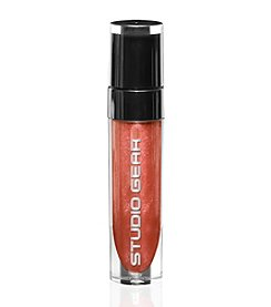 Studio Gear® Luscious Lip Shine