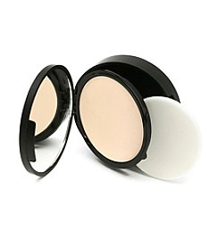 Studio Gear® Dual Identity Pressed Wet/Dry Foundation
