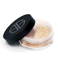 Studio Gear® Dual Identity Loose Mineral Foundation