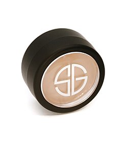 Studio Gear® Hidden Agenda Concealer