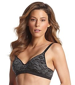 Barelythere® Custom Flex Fit Wirefree Bra