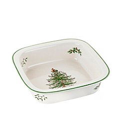 Spode® Christmas Tree 10