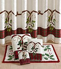 Lenox® Holiday Nouveau Bath Collection