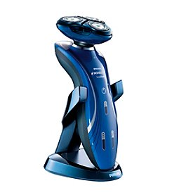 Norelco® Series 6100 Sensotouch 2D Electric Razor