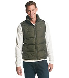 Tommy Hilfiger® Men's Puffy Vest