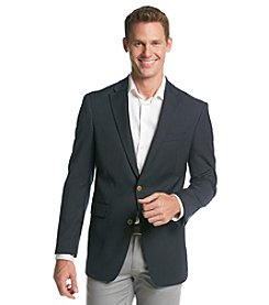 Tommy Hilfiger® Men's Navy Blazer