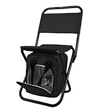 Wembley Men's Sideline Cooler Chair