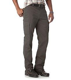 Chaps® Men's Switchback Cargo Pant