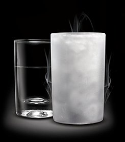 Amsterdam Home Freeze Glass® Shot Glass