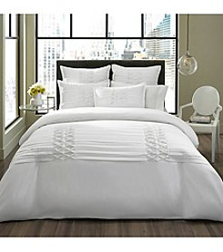 City Scene™ Diamond Bedding Collection