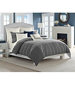 Nautica® Haverdale Bedding Collection