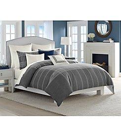 Nautica® Haverdale Bedding Collection