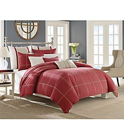 Nautica® Millhaven Bedding Collection
