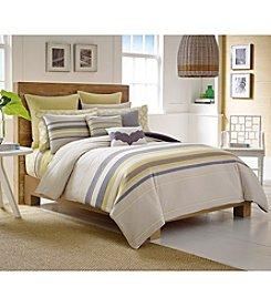 Nautica® Shelford Bedding Collection