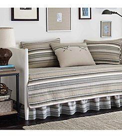 Stone Cottage Fresno 5-pc. Daybed Set