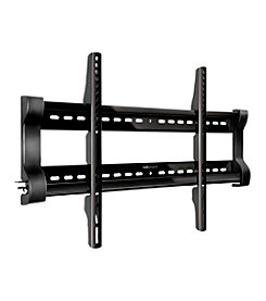 Bello Low Profile Wall Mount for 37