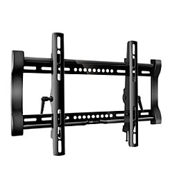 Bello Tilting Low Profile Wall Mount for 26