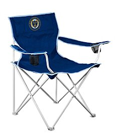 Logo Chair Philadelphia Union Deluxe Chair