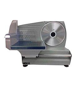 Nesco® 180-Watt 7.5