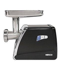 Nesco® 575-Watt Stainless Steel #8 Food Grinder