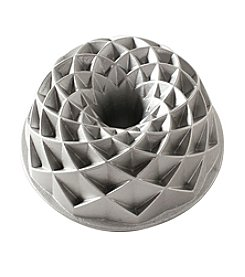Nordic Ware® Jubilee Bundt Pan