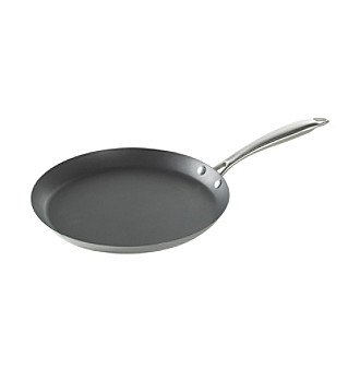 Nordic Ware® Traditional French Crepe Pan