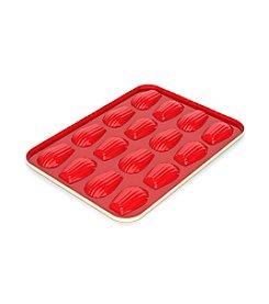 Nordic Ware® Medeleine Pan