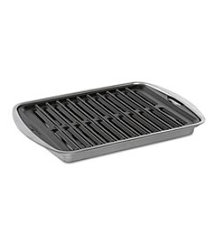 Nordic Ware® Cast Grill 'N Sear Pan