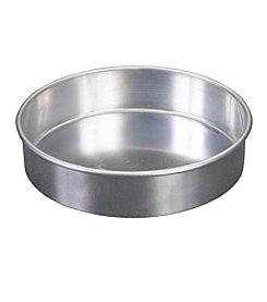 Nordic Ware® Naturals 8