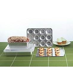 Nordic Ware® 5-pc. Baking Set