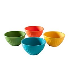 Nordic Ware® Prep and Serve 4-pc. Ramekin Set