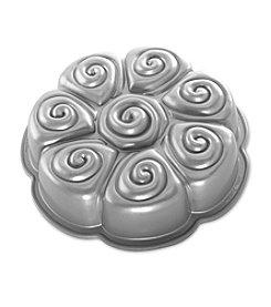 Nordic Ware® Cinnamon Bun Pan