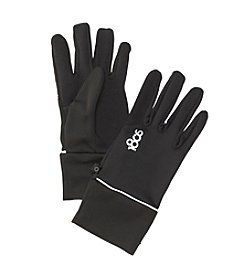 180s Men's Foundation Glove