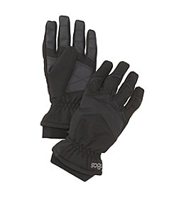 180s Men's Traveler Glove