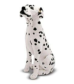 Melissa & Doug® Dalmatian Plush
