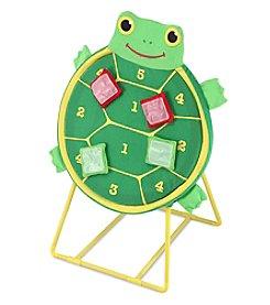 Melissa & Doug® Tootle Turtle Target Game