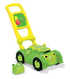 Melissa & Doug® Tootle Turtle Mower