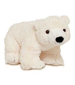 Melissa & Doug® Glacier Polar Bear