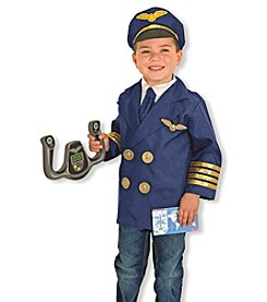 Melissa & Doug® Pilot Role Play Set