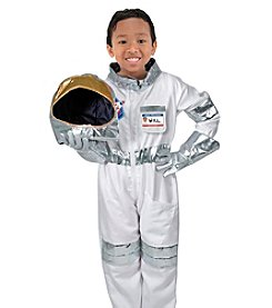 Melissa & Doug® Astronaut Role Play Set