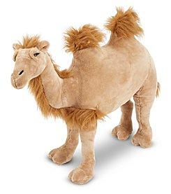 Melissa & Doug® Camel Plush