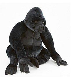 Melissa & Doug® Gorilla Plush
