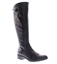 "Spring Step® ""Delano"" Low Heel Boots"