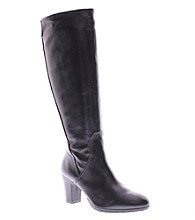 "Spring Step® ""Primavera"" Tall Boots"