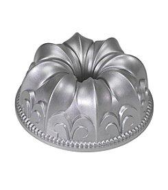 Nordic Ware® Fleur De Lis Bundt Pan