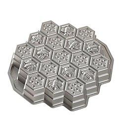Nordic Ware® Honeycomb Pull-Apart Pan
