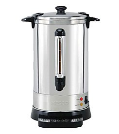 Nesco® 50-cup Coffee Urn