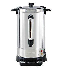 Nesco® 50-cup Coffee Urn