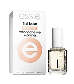 essie® First Base Base Coat