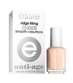 essie® Ridge Filling Base Coat